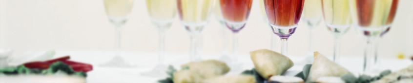 Gastro-De,Oberhausen Gastronomiebedarf, Küchengerät verkaufen