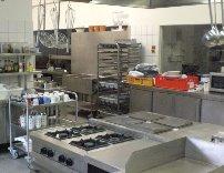 Demontage Küchengerät, Gastro-Ge, Gelsenkirchen Gastronomiebedarf